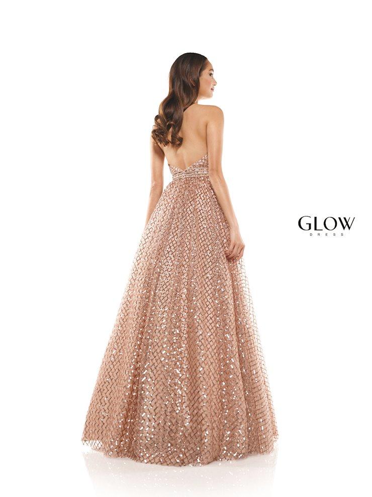 Colors Dress G916