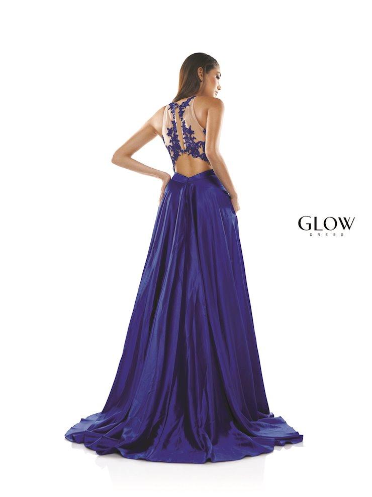 Colors Dress G917