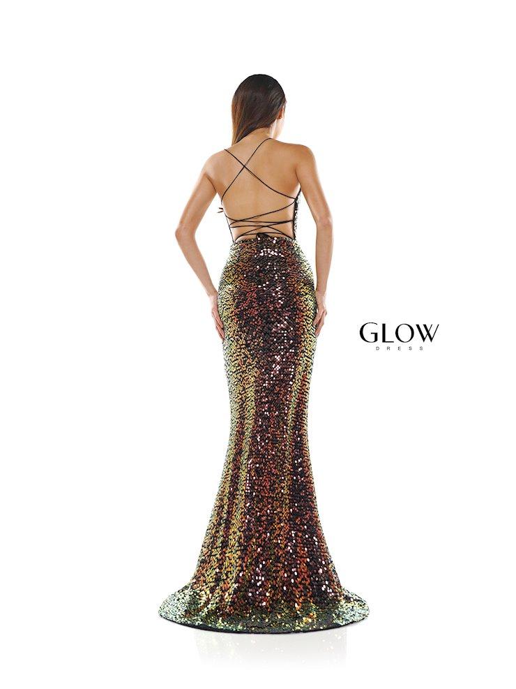 Colors Dress G920