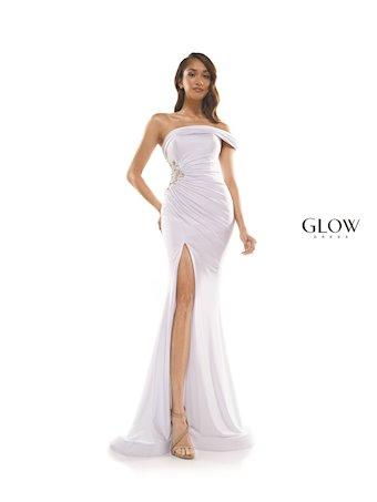 Glow Prom G922