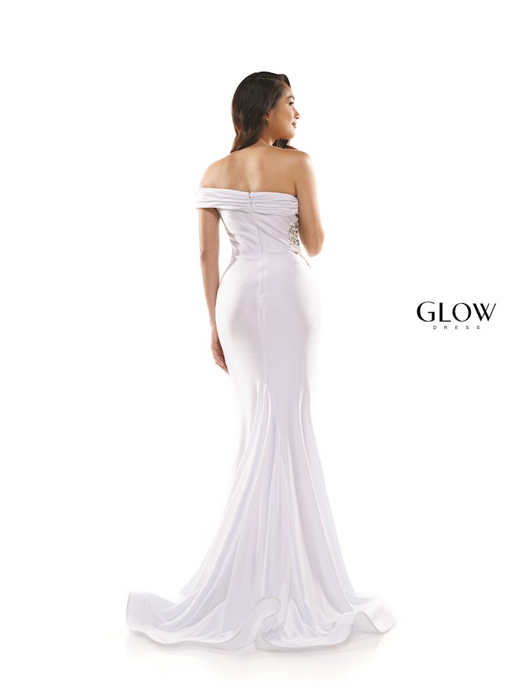 Colors Dress G922