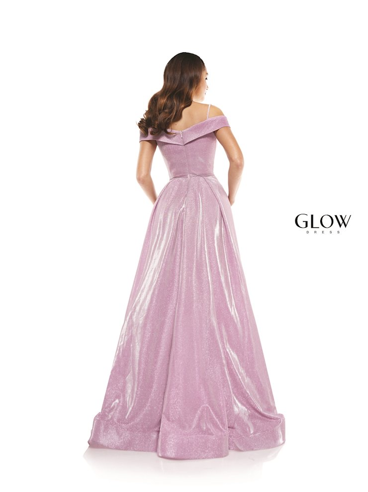 Colors Dress G925