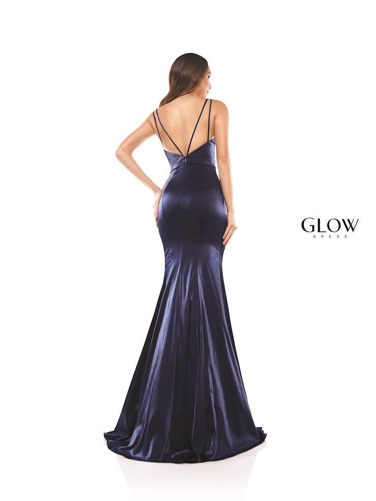Colors Dress G926