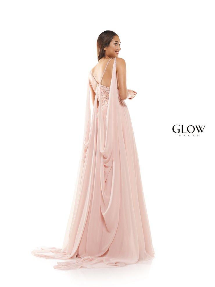 Colors Dress G927