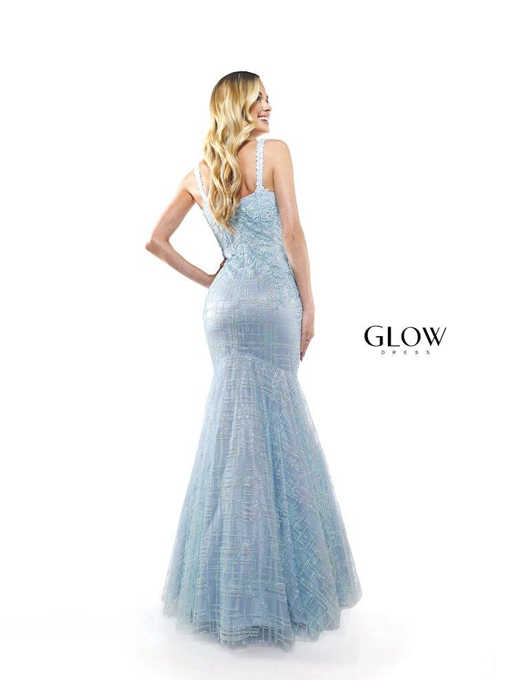 Colors Dress G934