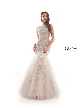 Colors Dress Style: G936