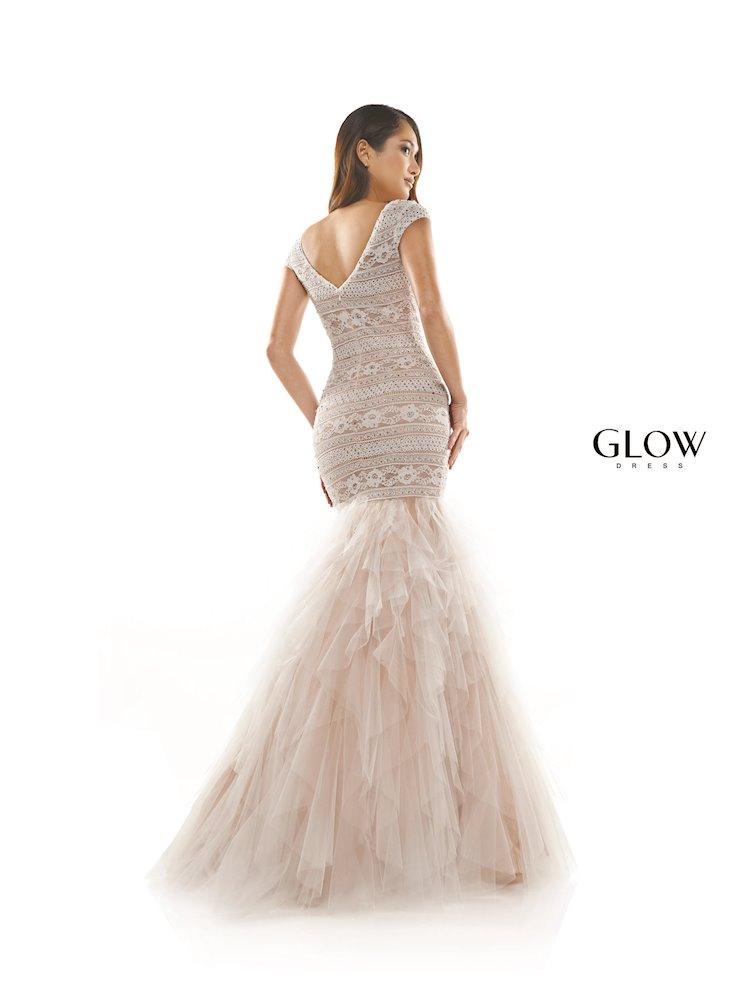 Colors Dress G936