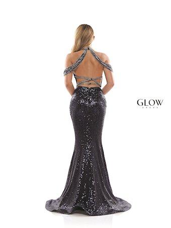 Glow Prom G939