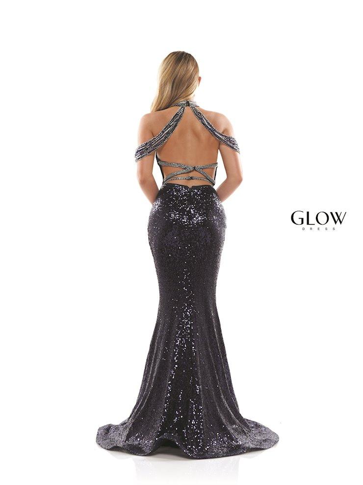 Colors Dress G939