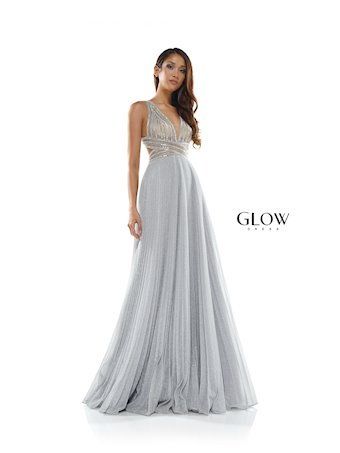 Glow Prom Style #G941