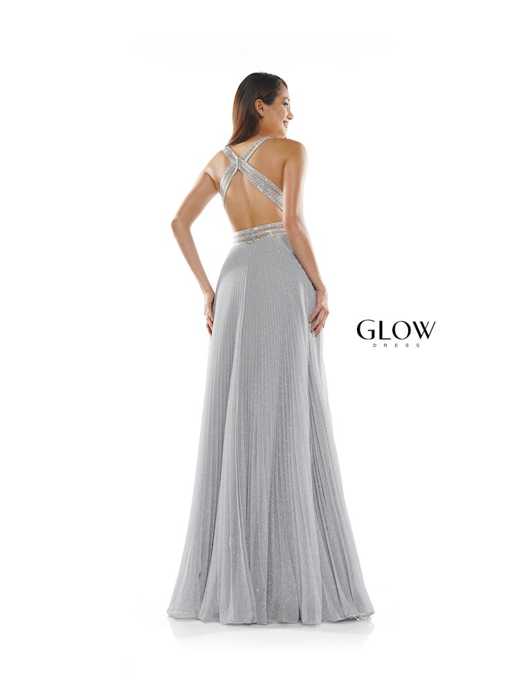 Colors Dress G941
