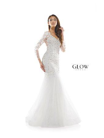 Colors Dress Style #G945