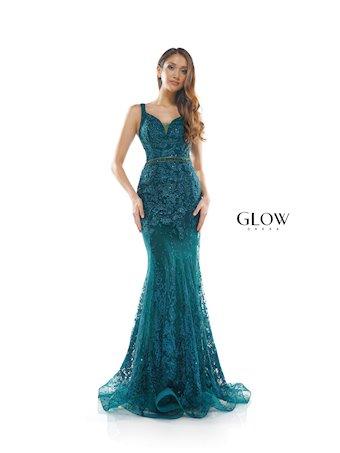 Colors Dress Style #G946