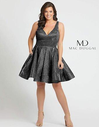 Mac Duggal Style #48891F