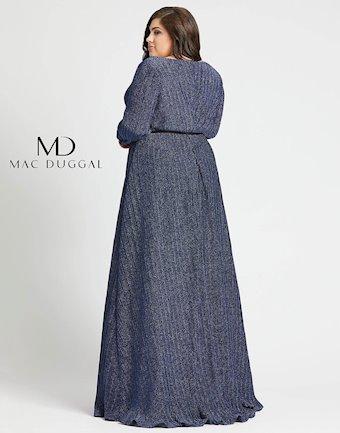 Mac Duggal Style #48892F