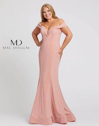 Mac Duggal Style #48977F