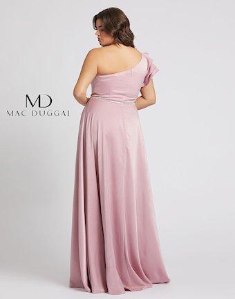 Mac Duggal Style #48979F