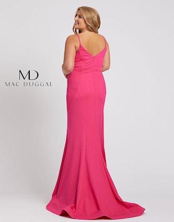 Mac Duggal Style #48996F