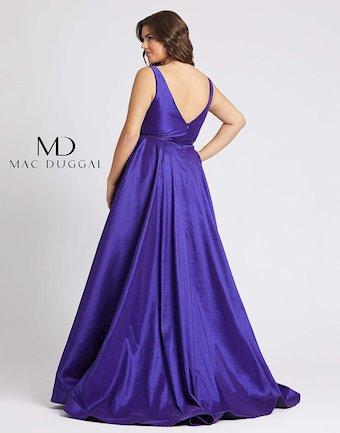 Mac Duggal Style #67227F