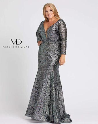 Mac Duggal Style #67246F
