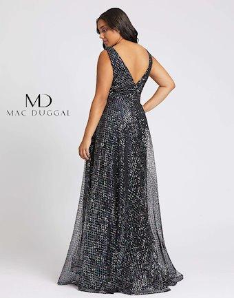 Mac Duggal Style #77717F