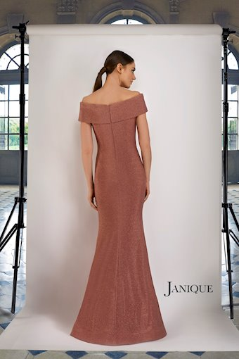 Janique 2933