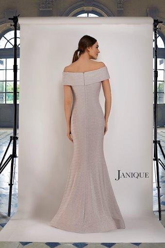 Janique #2933