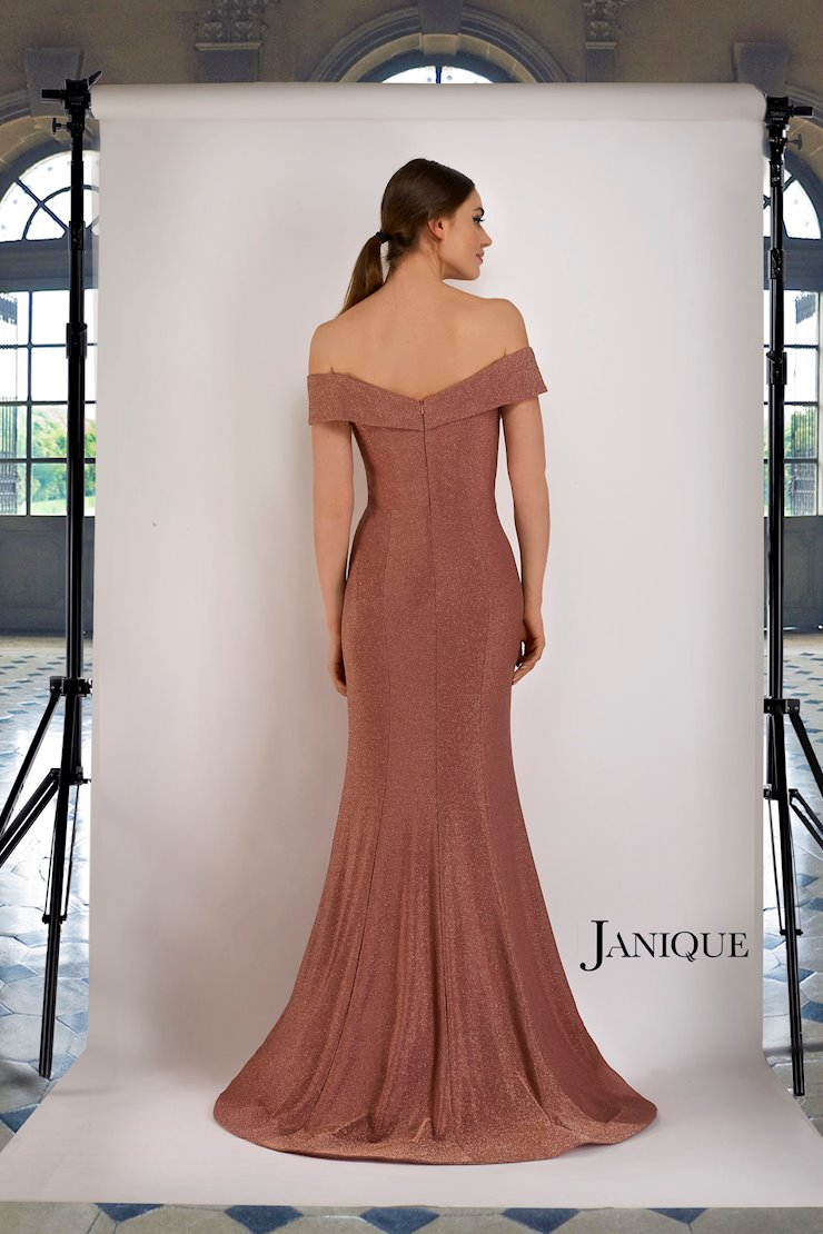 Janique Style #2936  Image