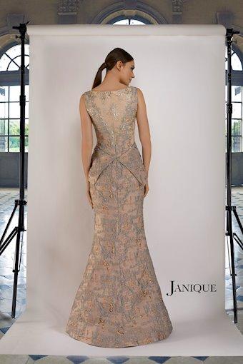 Janique 45021