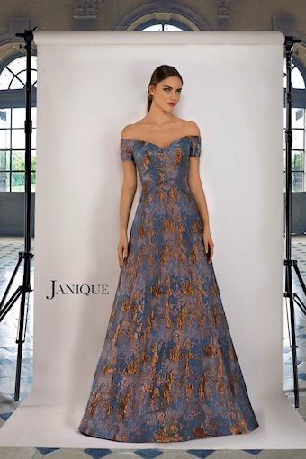 Janique 5621