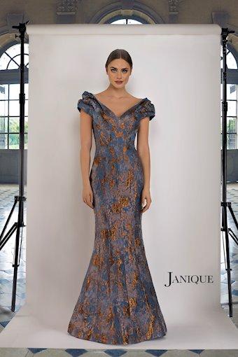 Janique 66721