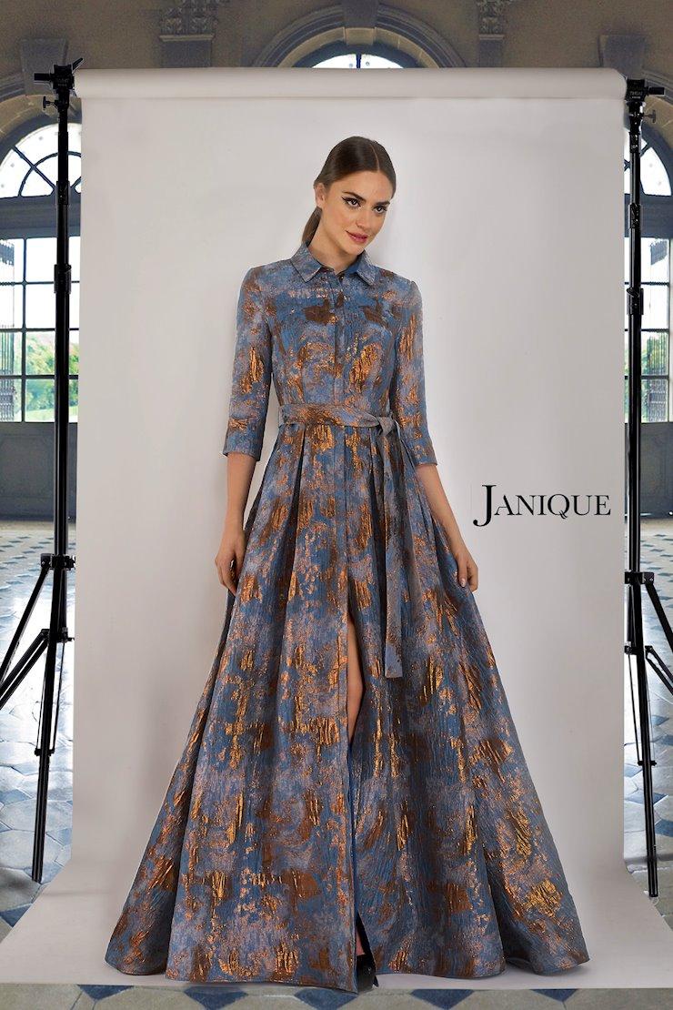 Janique #71321 Image