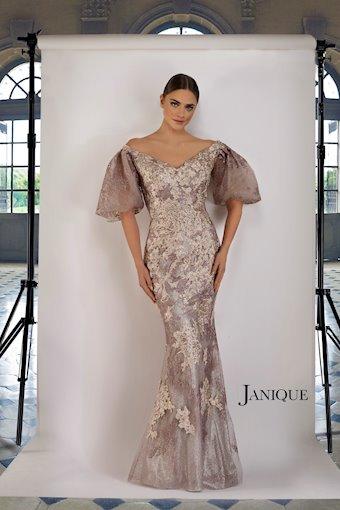 Janique W2409