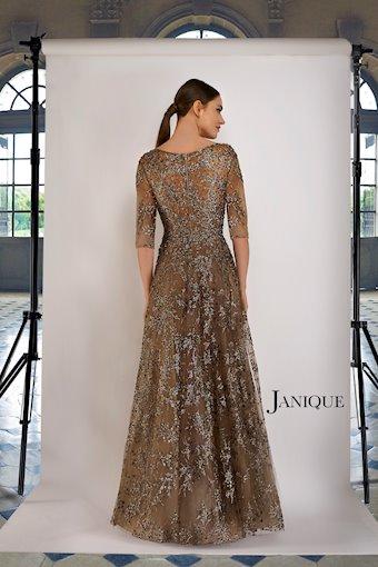 Janique W2519