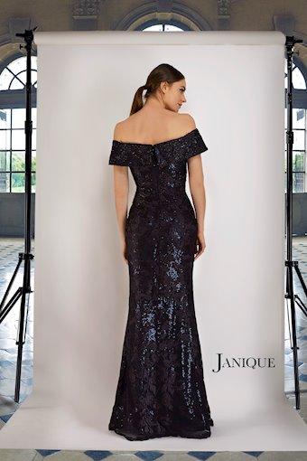 Janique W2520