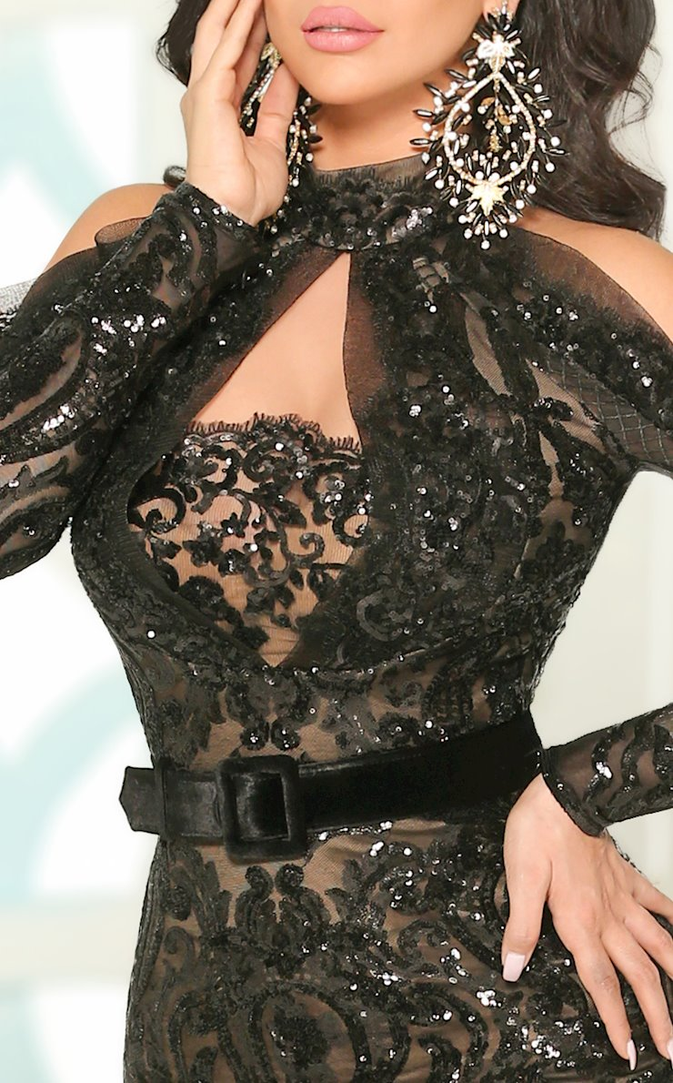 MNM Couture Style 2514 Image