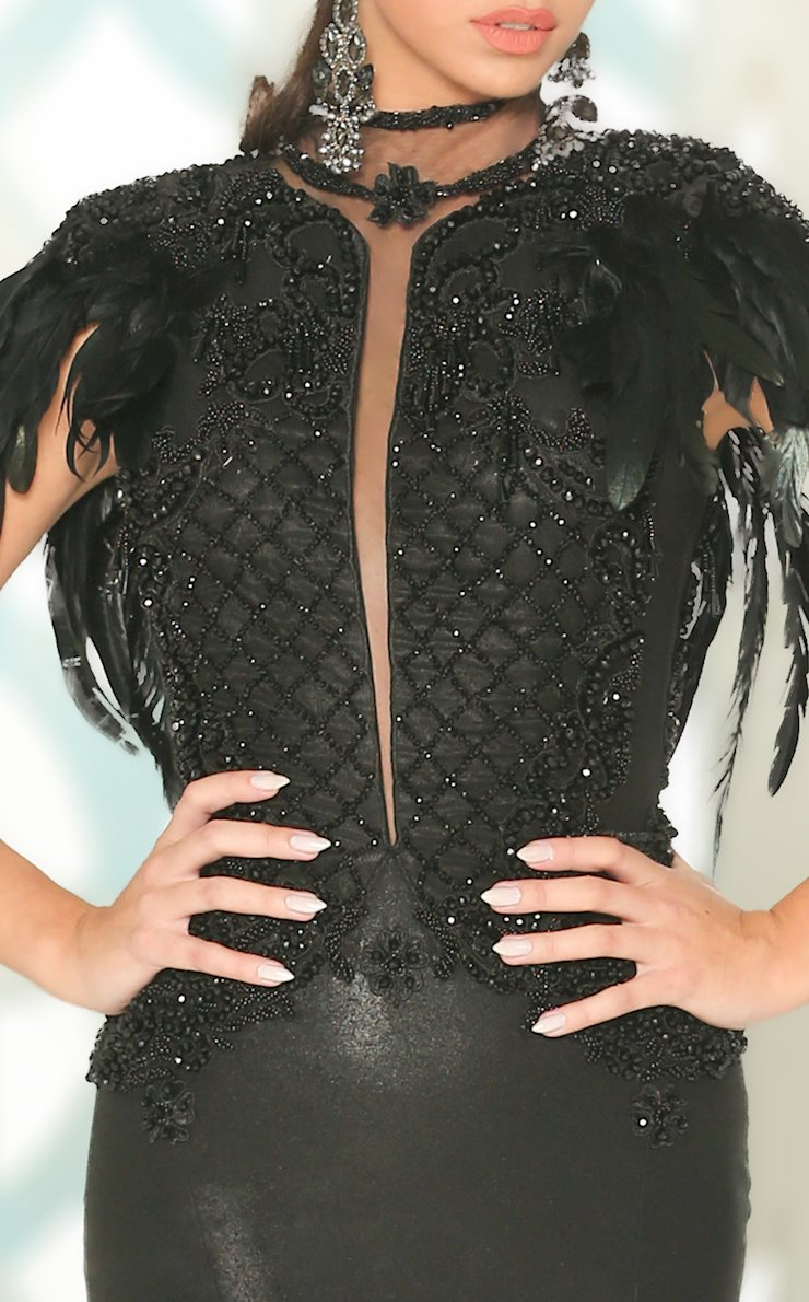 MNM Couture Style 2528 Image