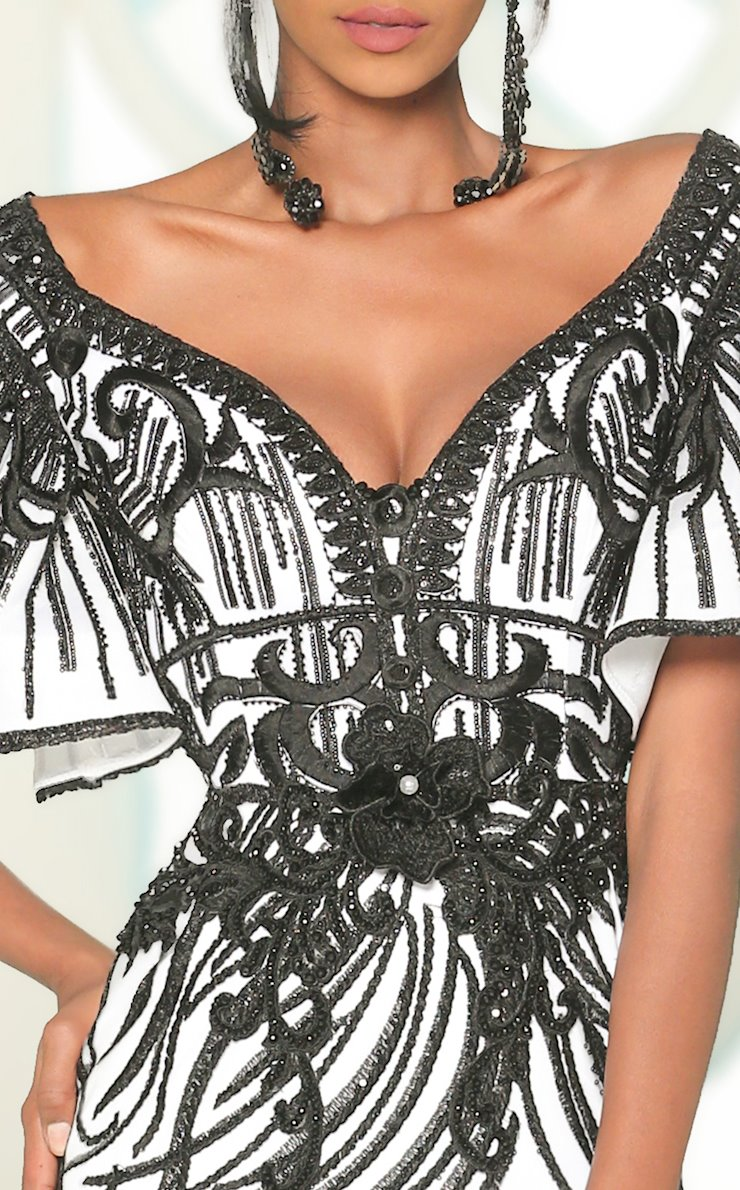 MNM Couture Style 2529 Image