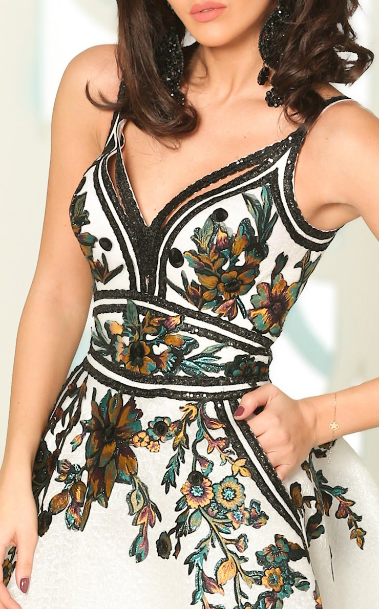 MNM Couture Style 2531 Image