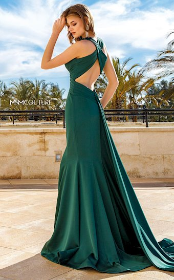 MNM Couture Style #F4928