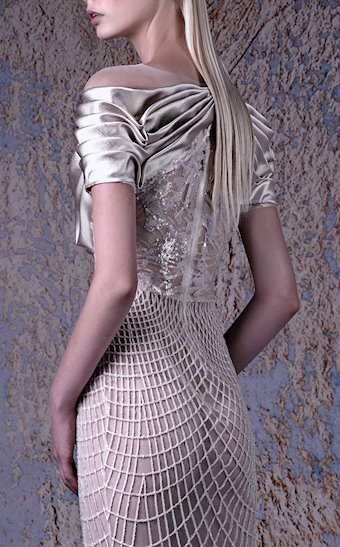 MNM Couture Style #G1061