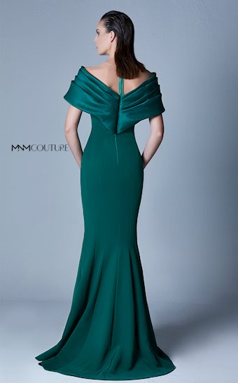 MNM Couture Style #G1071