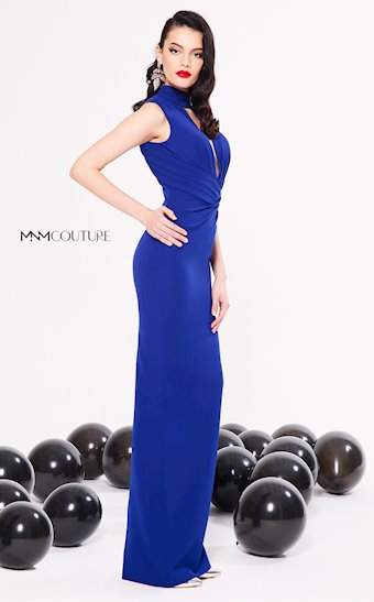 MNM Couture Style #N0320