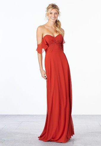 Morilee Style #21651