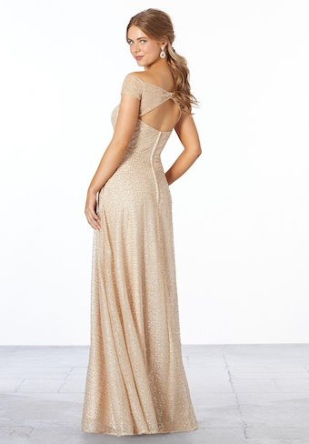 Morilee Style 21652