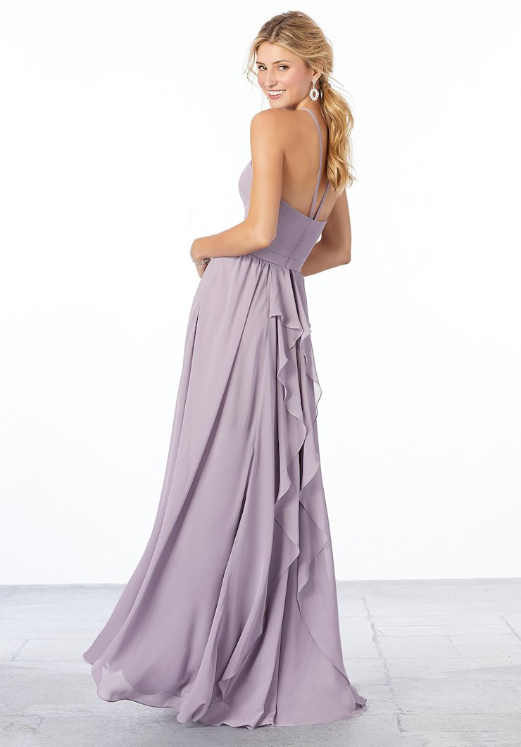 Morilee Style #21653
