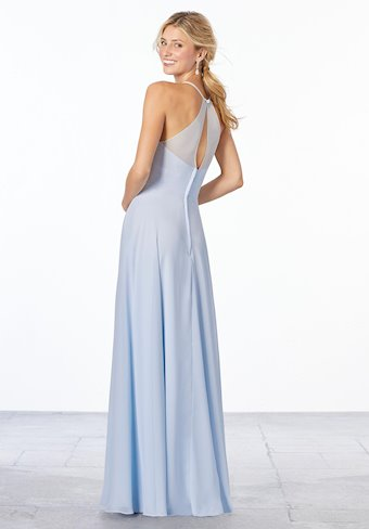 Morilee Style #21655