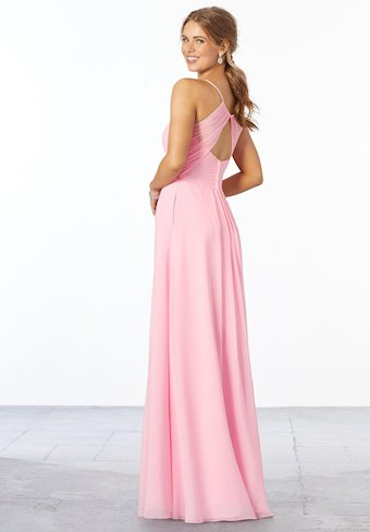 Morilee Style #21658