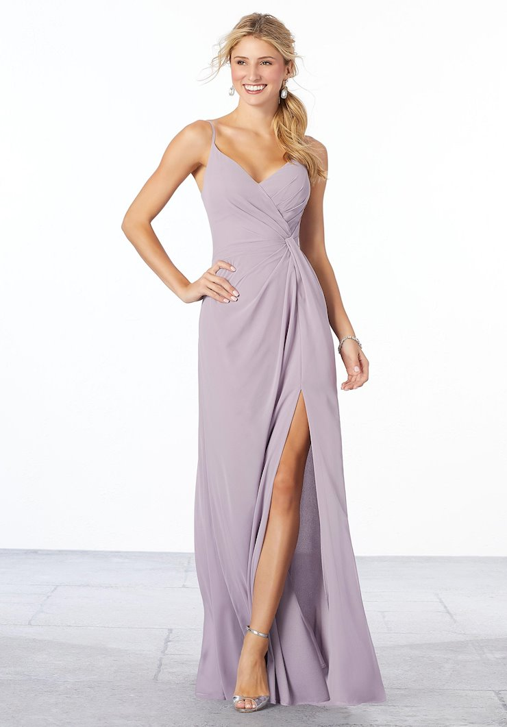 Morilee Style #21659 Image