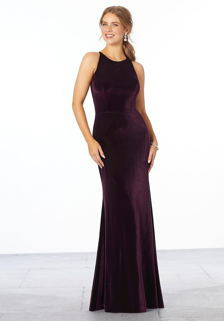 Morilee Style #21660